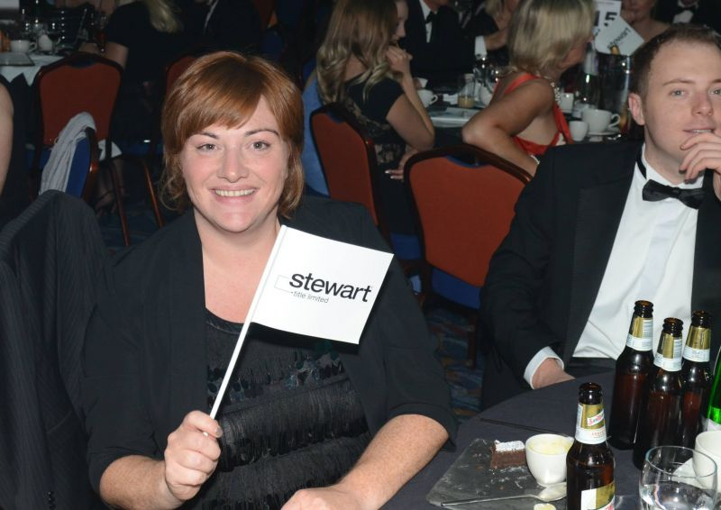 The Conveyancing Conference & Awards 2014 - Part Two