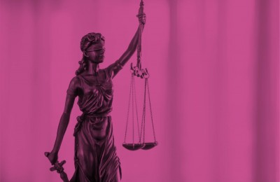 Fairness and the Fairer Sex: A historic battle for equality within the legal sector