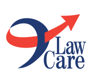 Get to know? Law Care