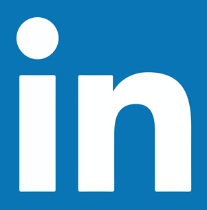 How to optimise your LinkedIn profile for your job search