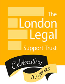 Only six days to go to the tenth London Legal Walk sponsored by Douglas Scott Legal Recruitment