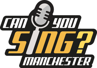 Can you Sing Manchester?