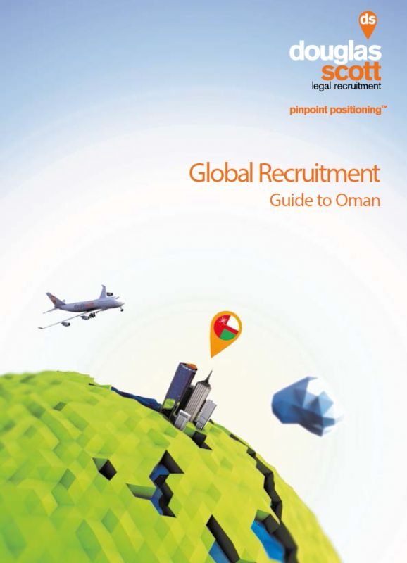 Thinking of relocating to Oman?